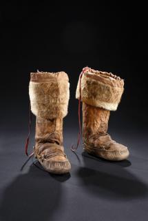 Mens-hunting-boots_Alaska-687x1024.jpg