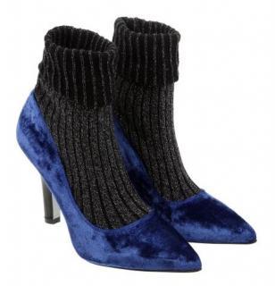 footwear-impostors.jpg